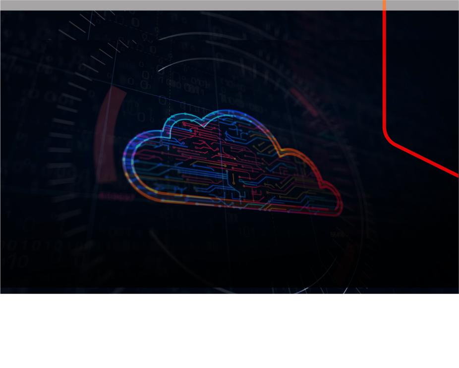 Cloud Set2: coloque seu negócio na nuvem