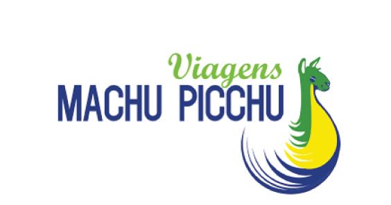Machu Picchu Viagens