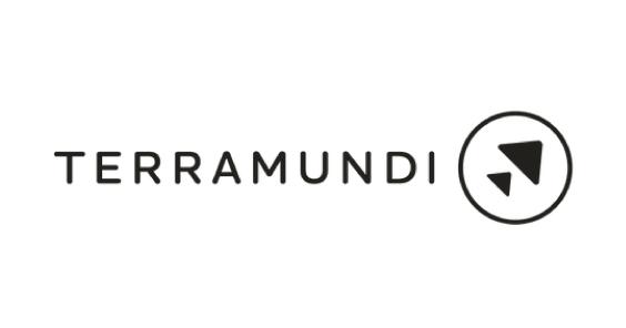 Terramundi